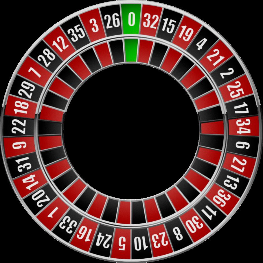 Gambling slot machines